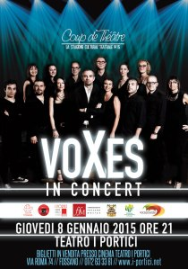 VOXES-in-CONCERT_web