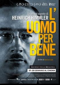 Himmler_LOC