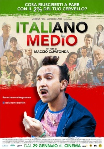 italianomedio