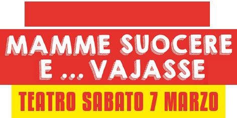 mamme_logo