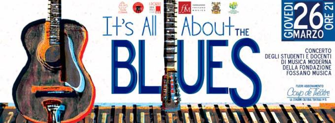 BLUES_FB_low