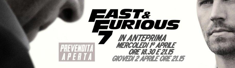 fast7_t2