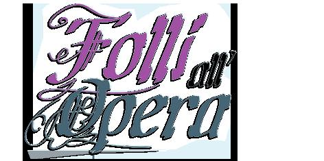 folliopera_logo2