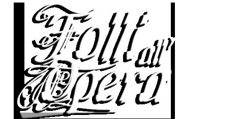 folliopera_logo3