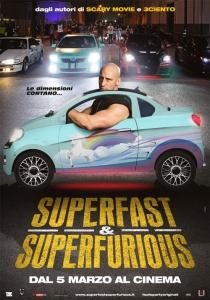 superfastsuperfurious