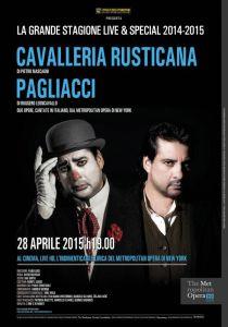 9_Cavalleria_Pagliacci