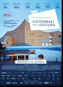 CattedraliCultura_LOC