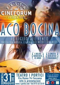 Aco_Bocina_fdc