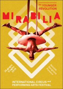 Mirabilia_15
