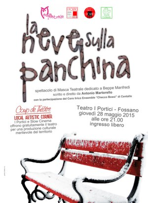 neve-panchina-loc