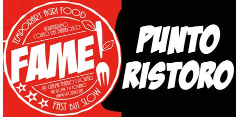 fame_logos