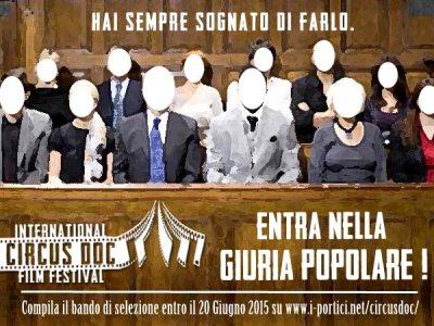 jury_circusdoc