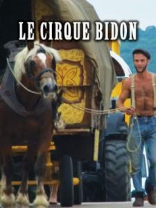 loc_bidon