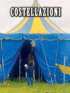 loc_costellazioni