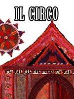 loc_ilcirco