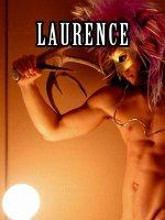 loc_laurence
