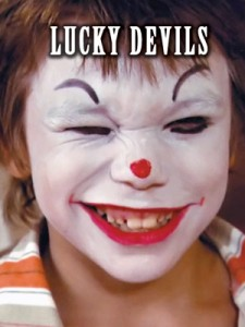 loc_lucky_devils