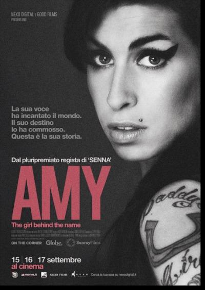 Amy_LOC2