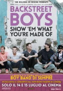 Backstreet_Boys_14_e_15_luglio_al_cinema_locandina