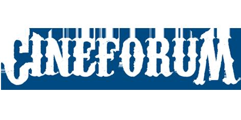 cf1516_logoS