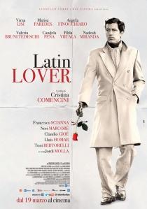 latinlover