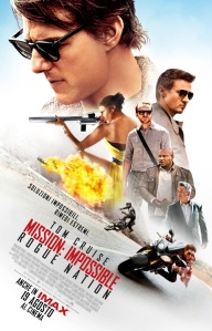 missionimpossible5