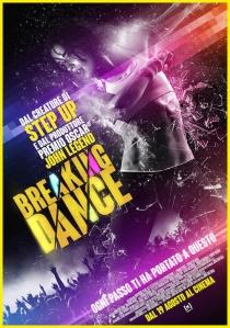breakingdance