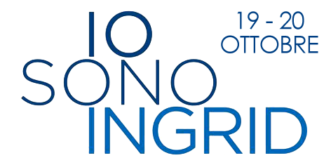 ingrid_logo