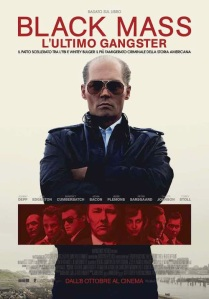 black-mass-poster-nuova-data