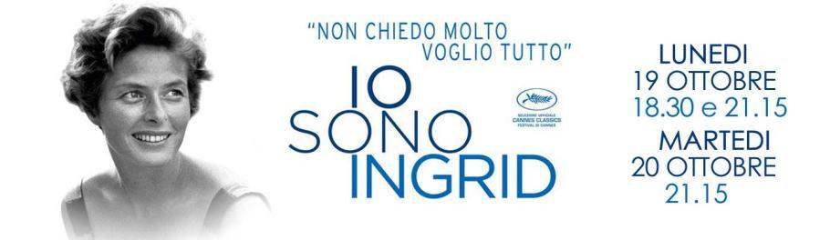 ingrid_t1