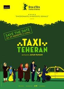 taxi_2015