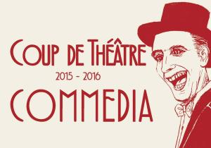 CDT_COMMEDIA