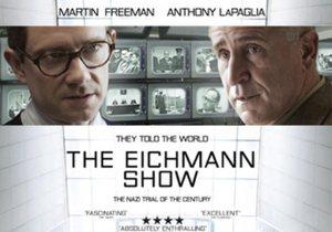 eichmann_tbn