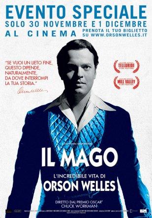 manifesto_ilMago