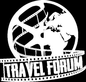 travelforum_wh