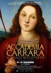 accademia_carrara