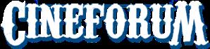 cf1516_logo400