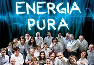 energiapura_w