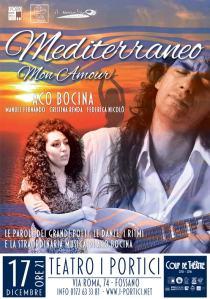 mediterraneo_loc