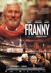 franny