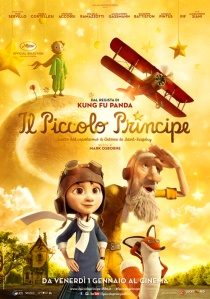 ilpiccoloprincipe