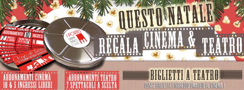 REGALI_testata_fb2015