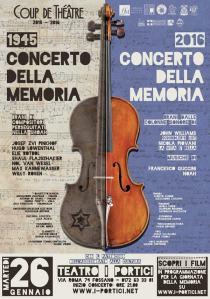 ConcertoMemoria2016_loc