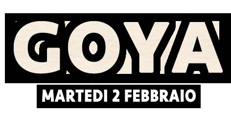 goya_logos