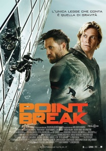 pointbreak_2014