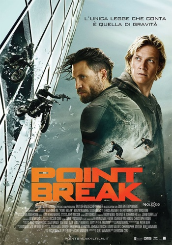 pointbreak_2014