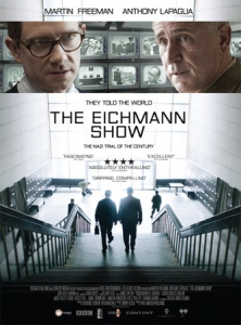 the_eichmann_show_poster_or