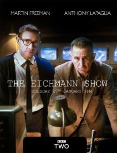 theeichmannshow_us