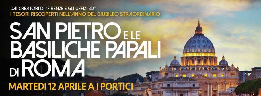 Basiliche_Papali_iportici