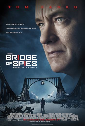 BRIDGE-OF-SPIES-FILM-FONT-min